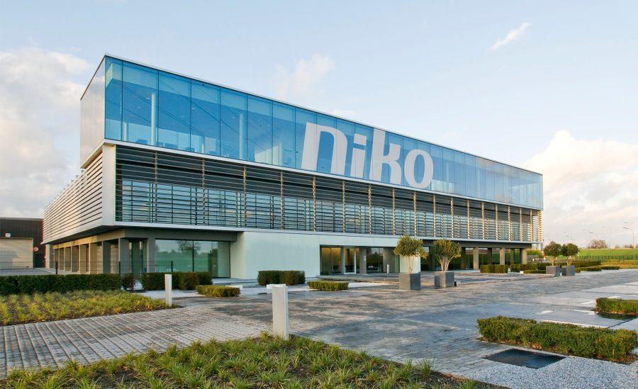 HQ Niko