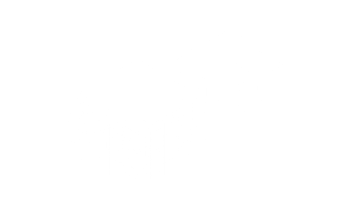 Residentie Rondplein – Oude Muziekschool
