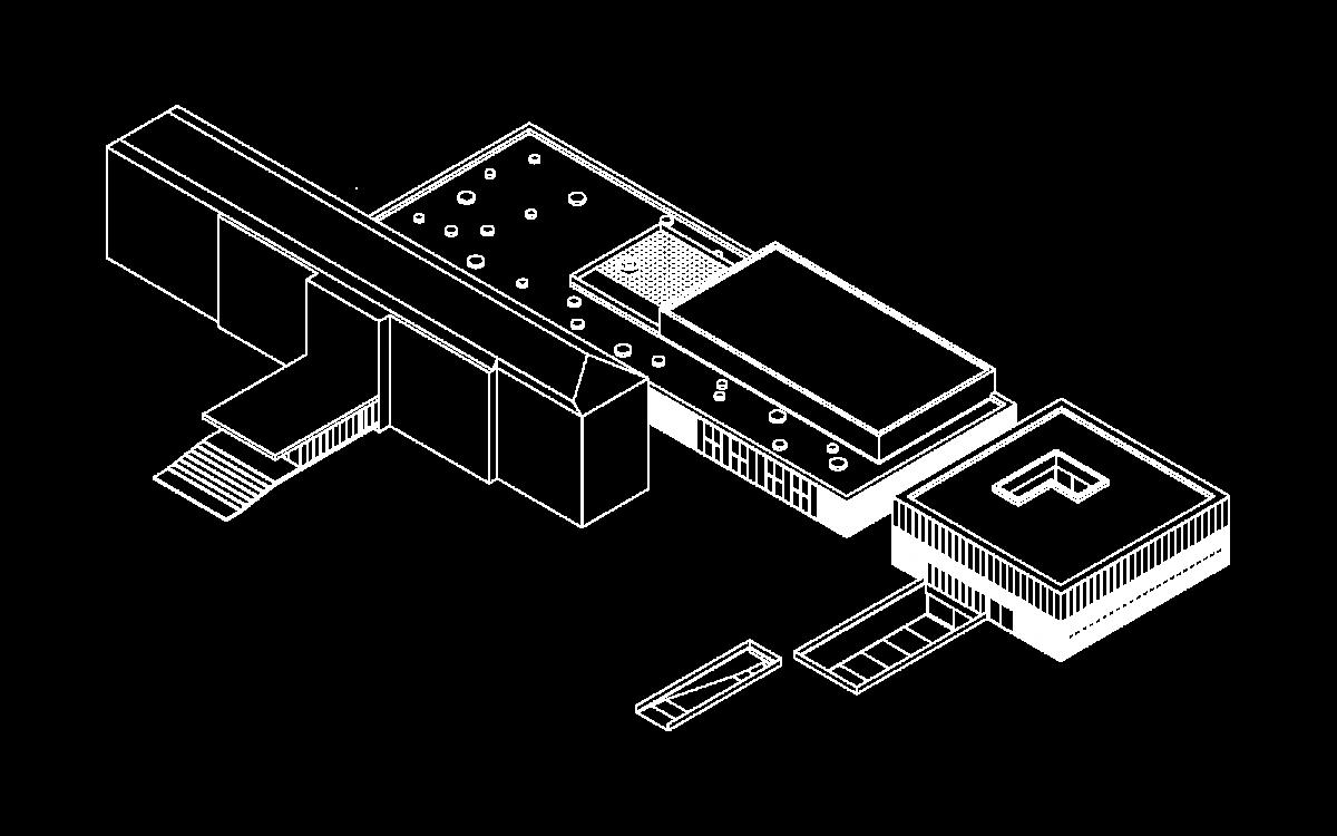 Centrum ALM – Antecc