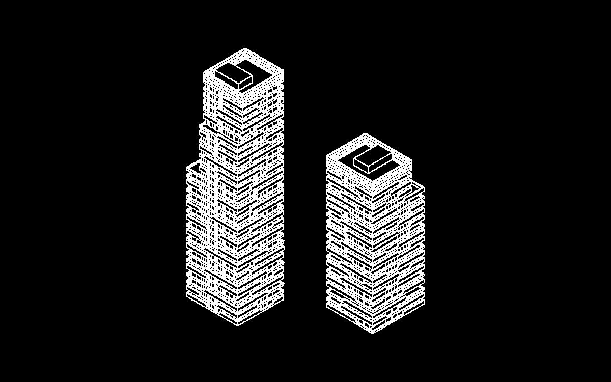 Toren Oosteroever
