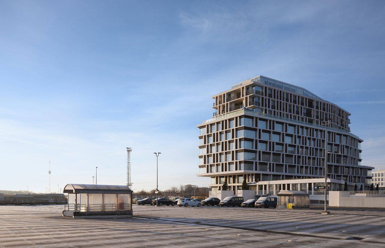 Kavel 3B 'Nieuw Brugge'