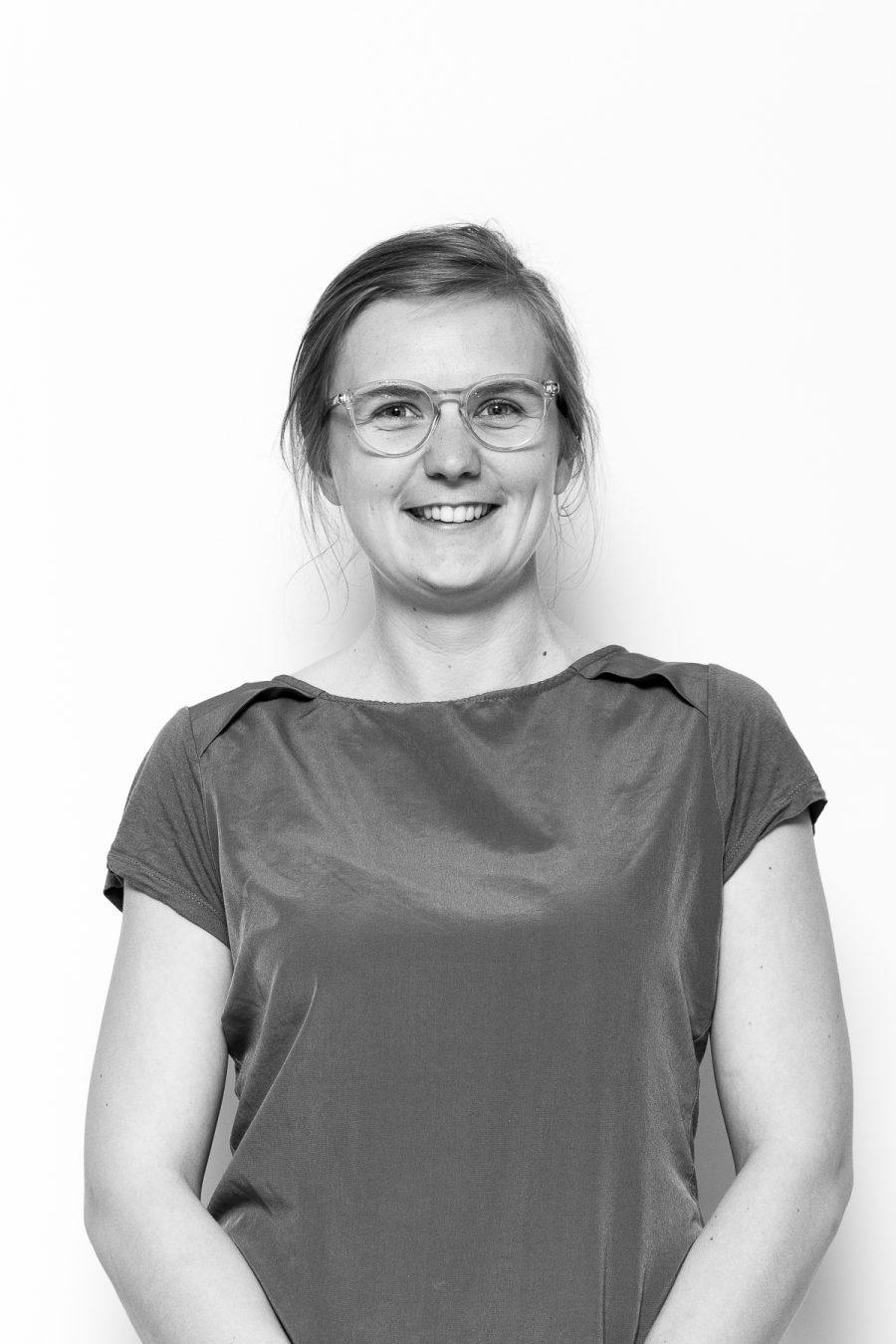Lotte De Witte