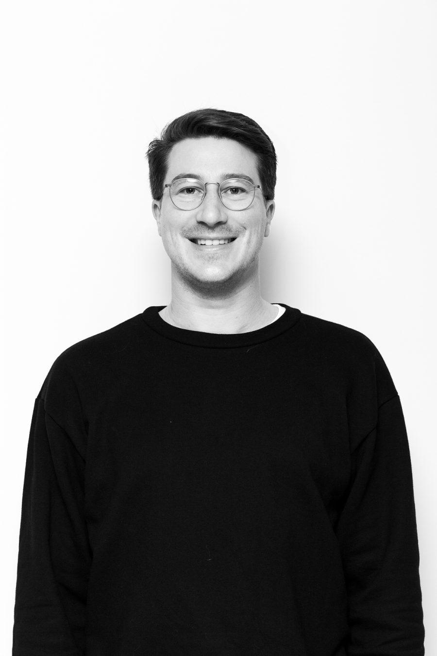 Mathieu Cieters