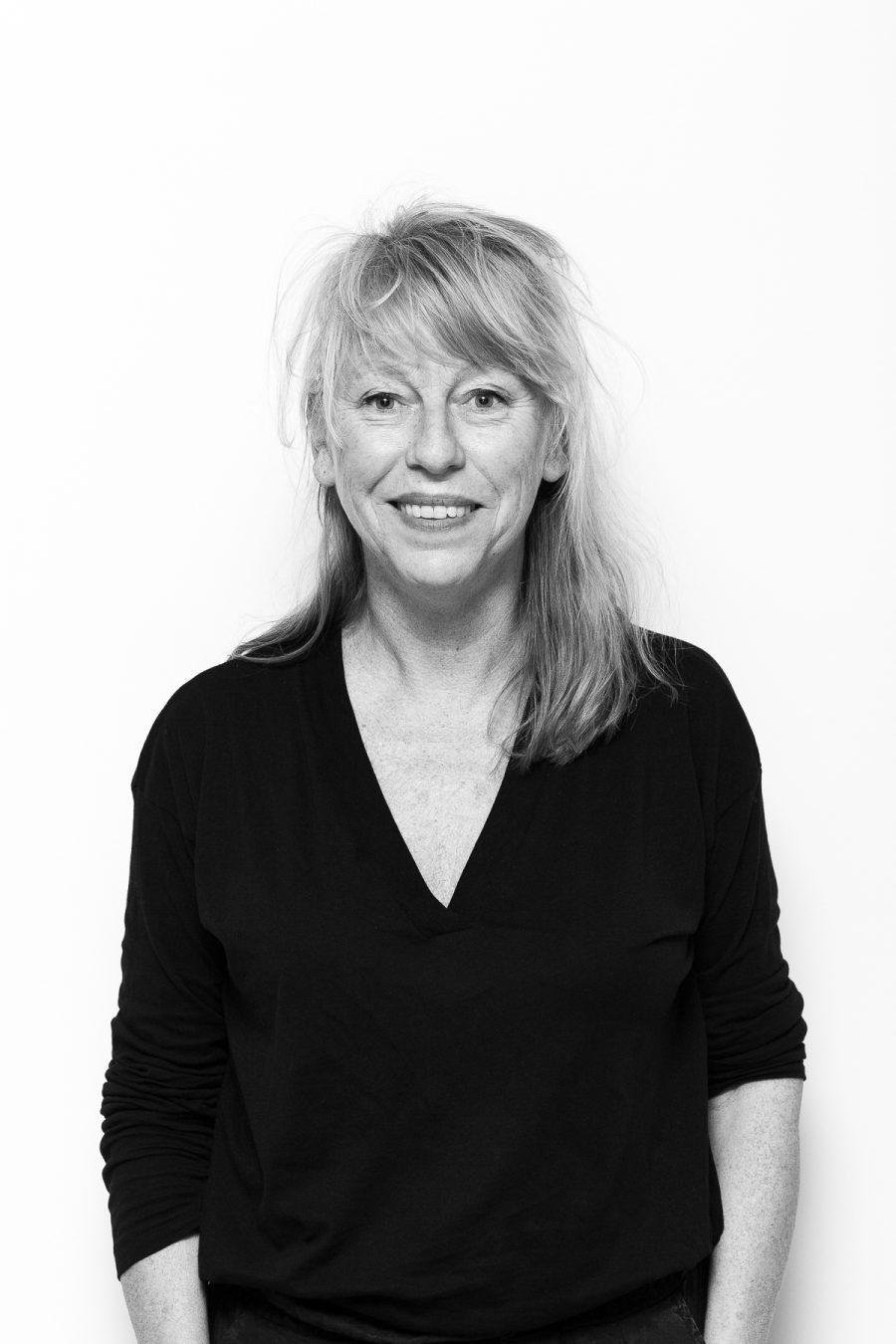 Petra Van Alsenoy