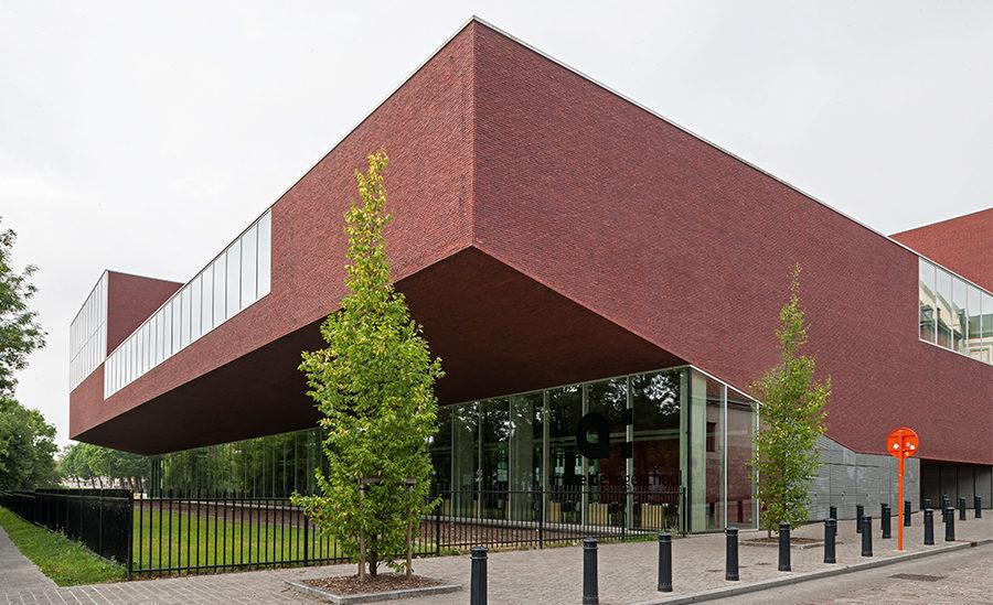 Campus Kantienberg