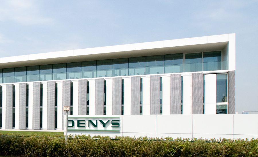 HQ Denys