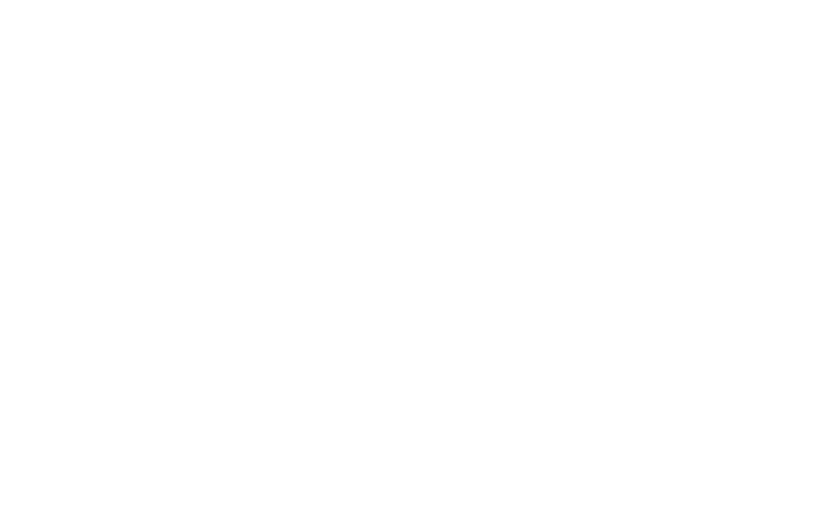 Diamantpaviljoen
