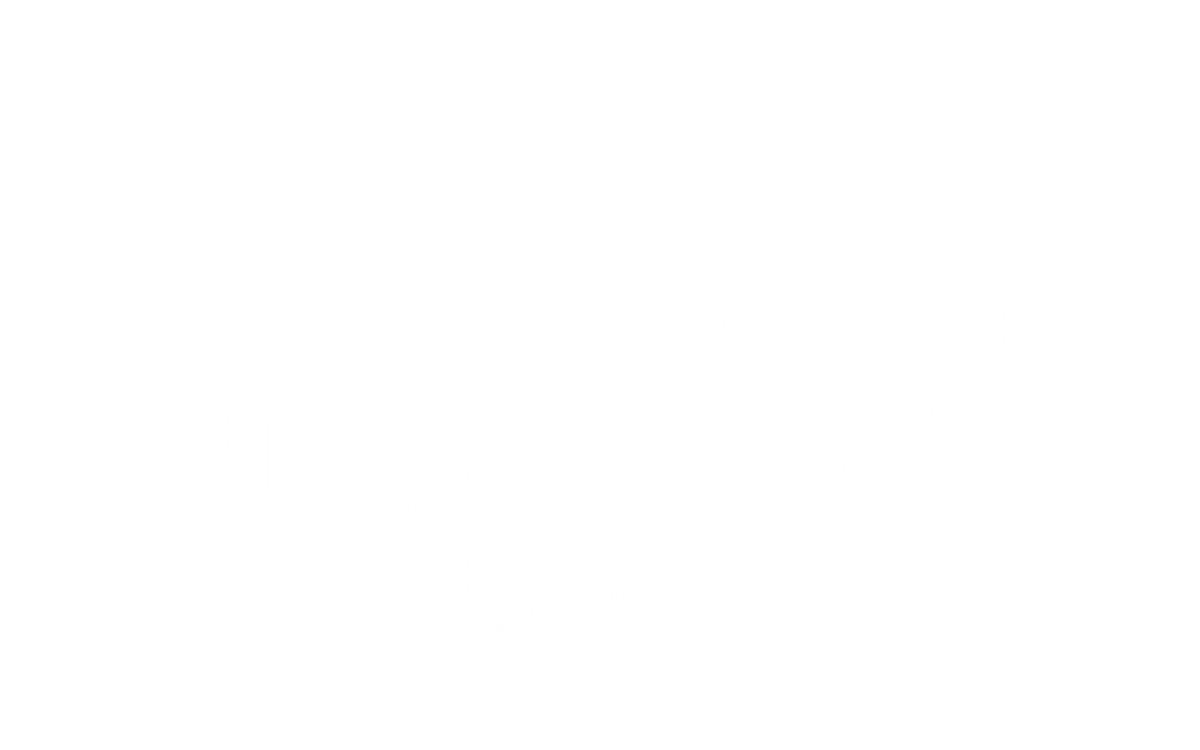 House MB