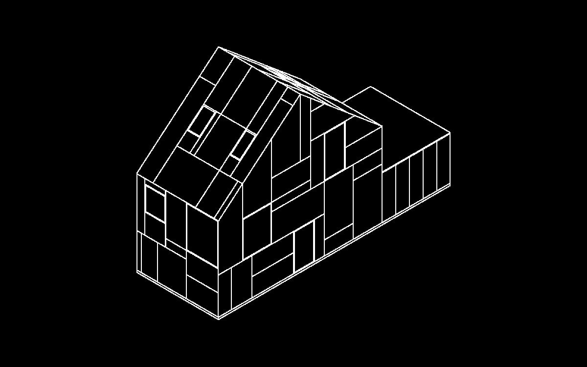 House JB