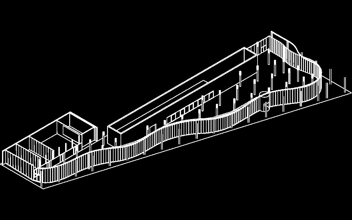 HQ Renson Exit 5