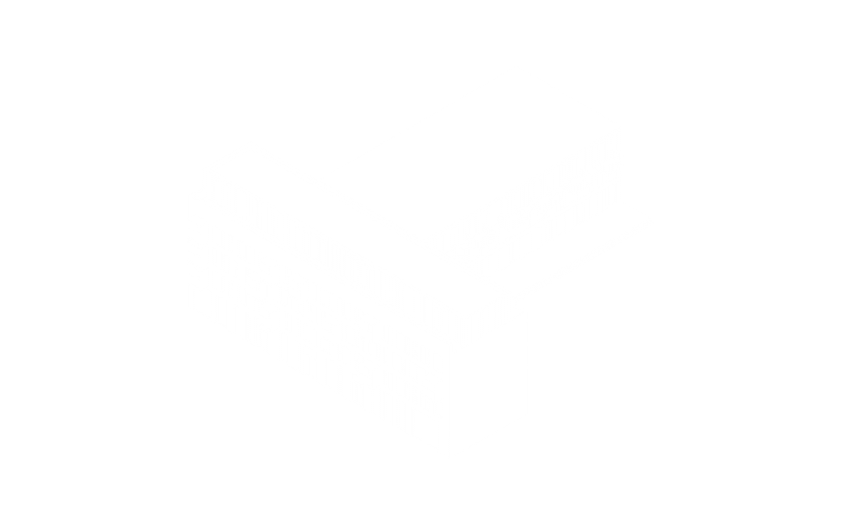 Kavel C202 Cadix site