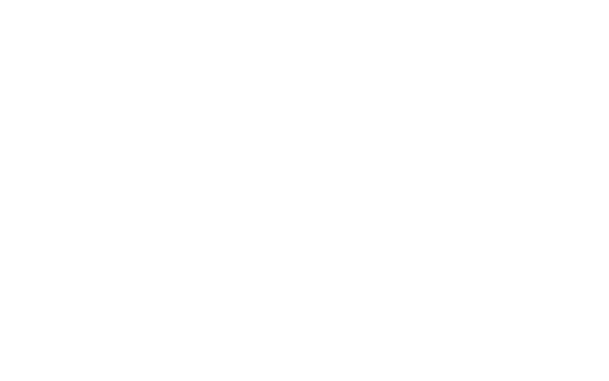 Gryson site