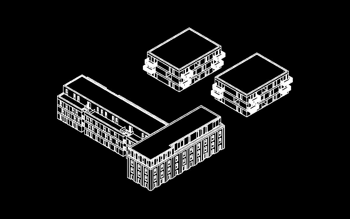 Residentie De Mouterij