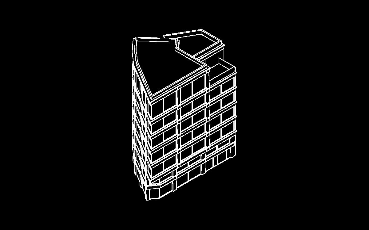 Residentie Antigoon