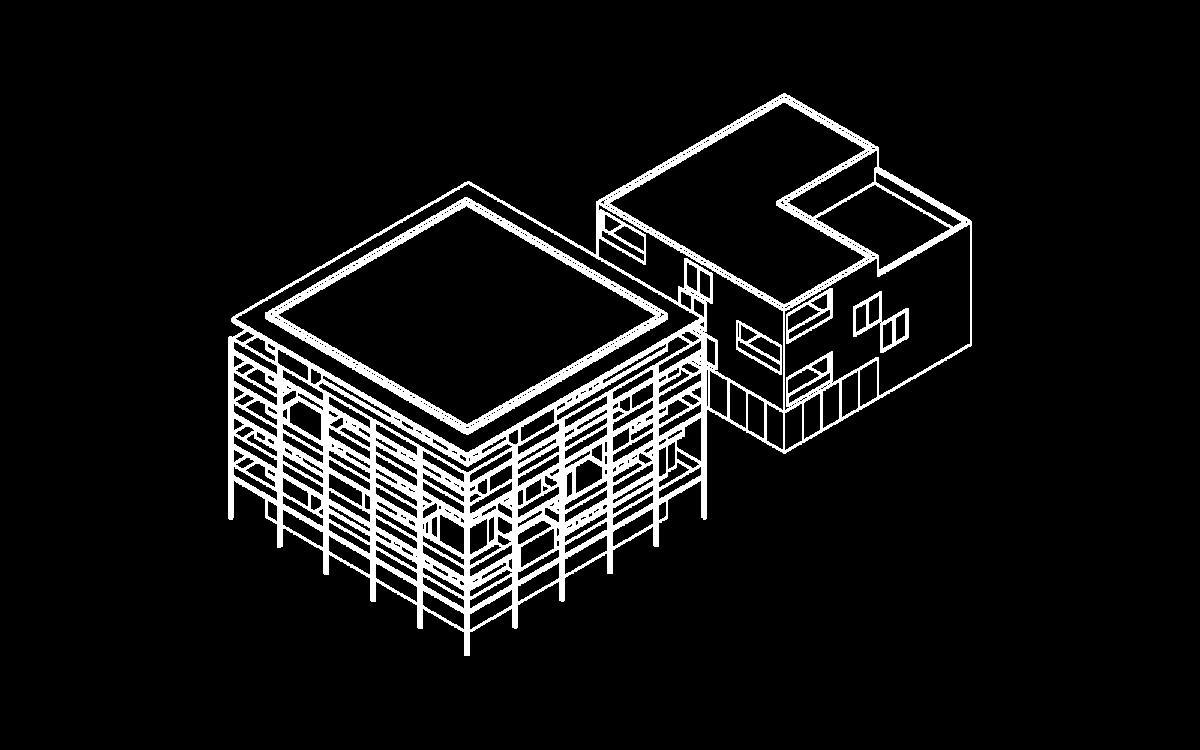 Rondplein & Oude Muziekschool