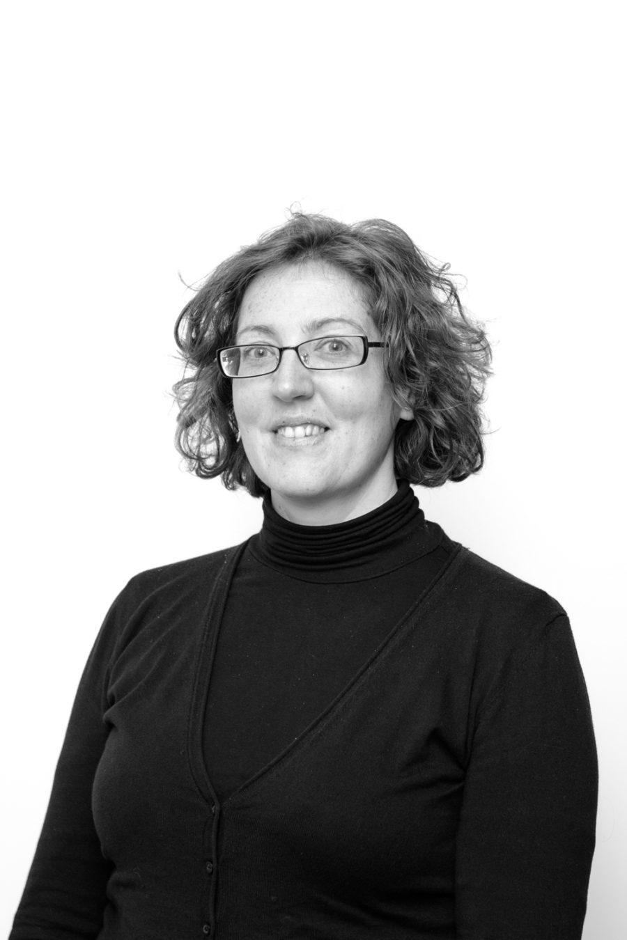 Melissa Janssens