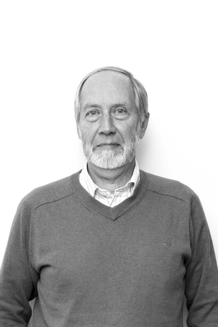 Philippe Vincke