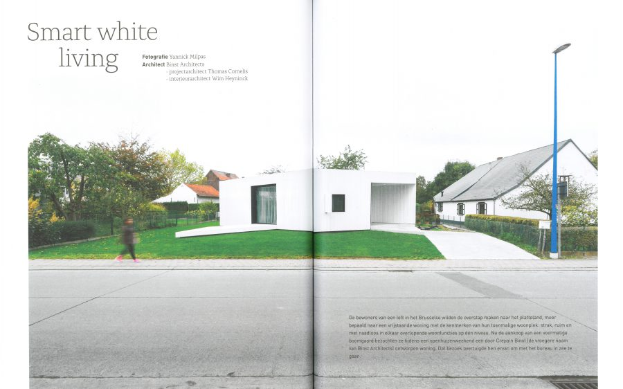 '5-fronted house' in EntrrMagazine 3