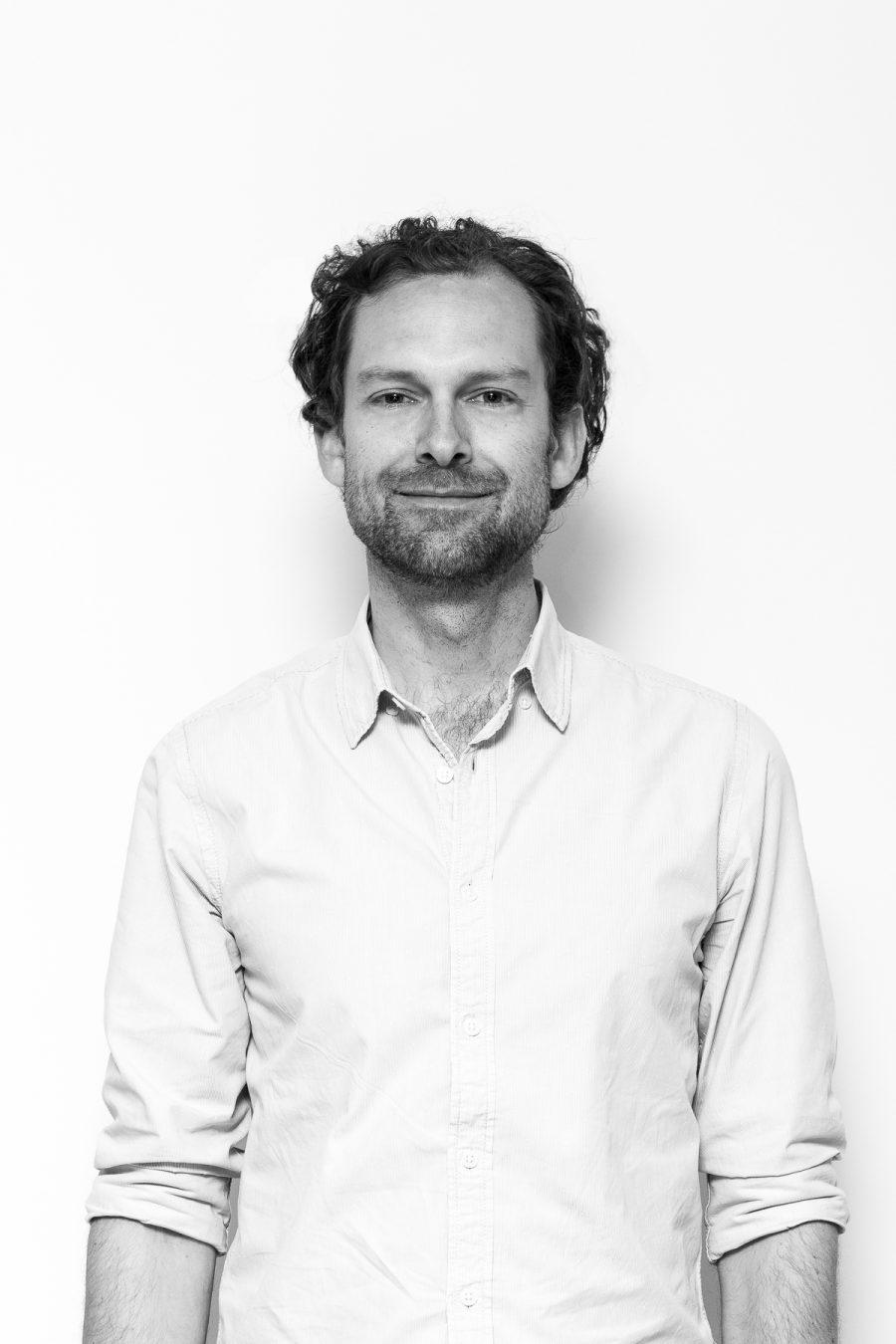 Sebastien Delagrange
