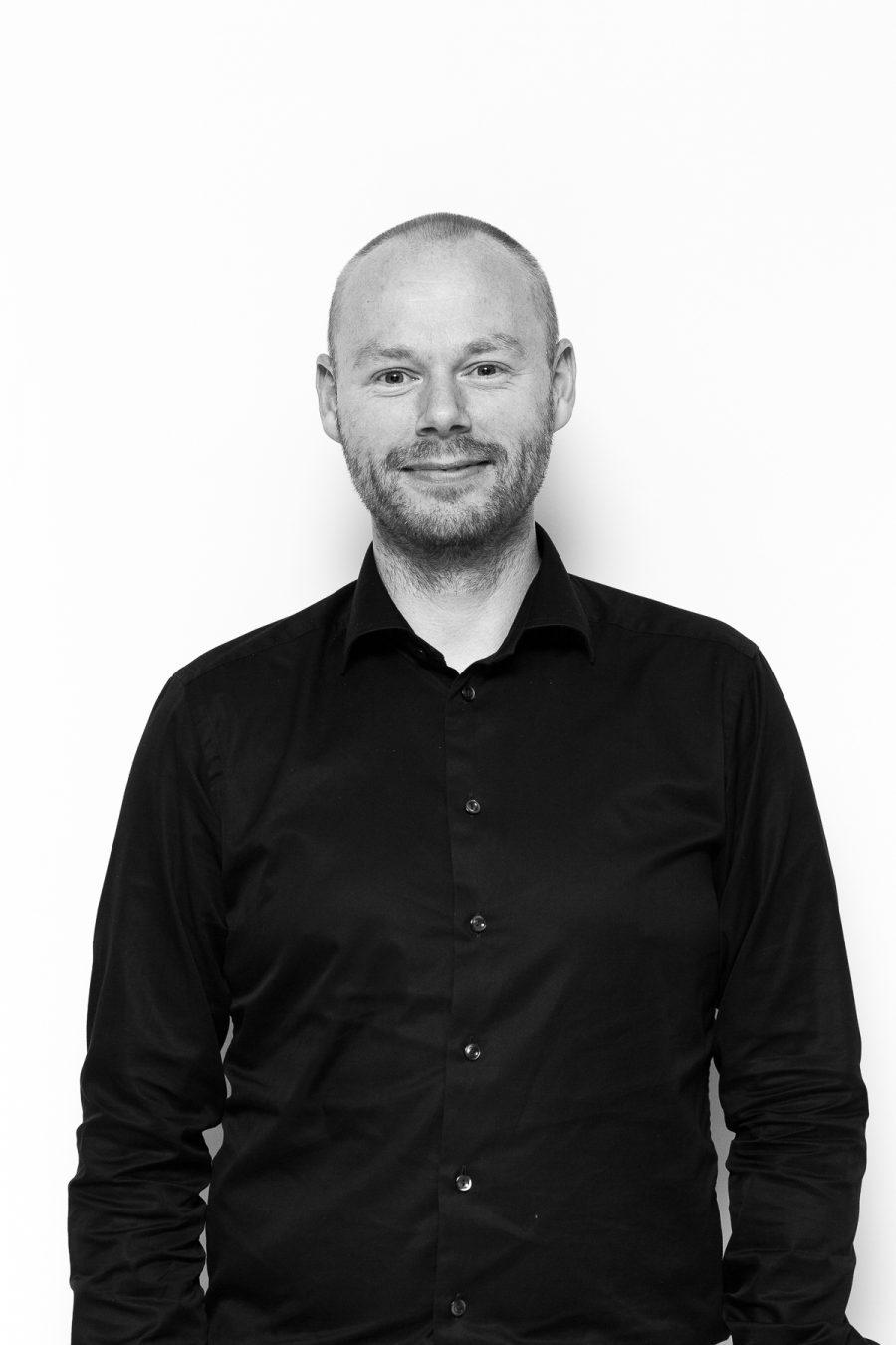 Stefan Schoonderbeek