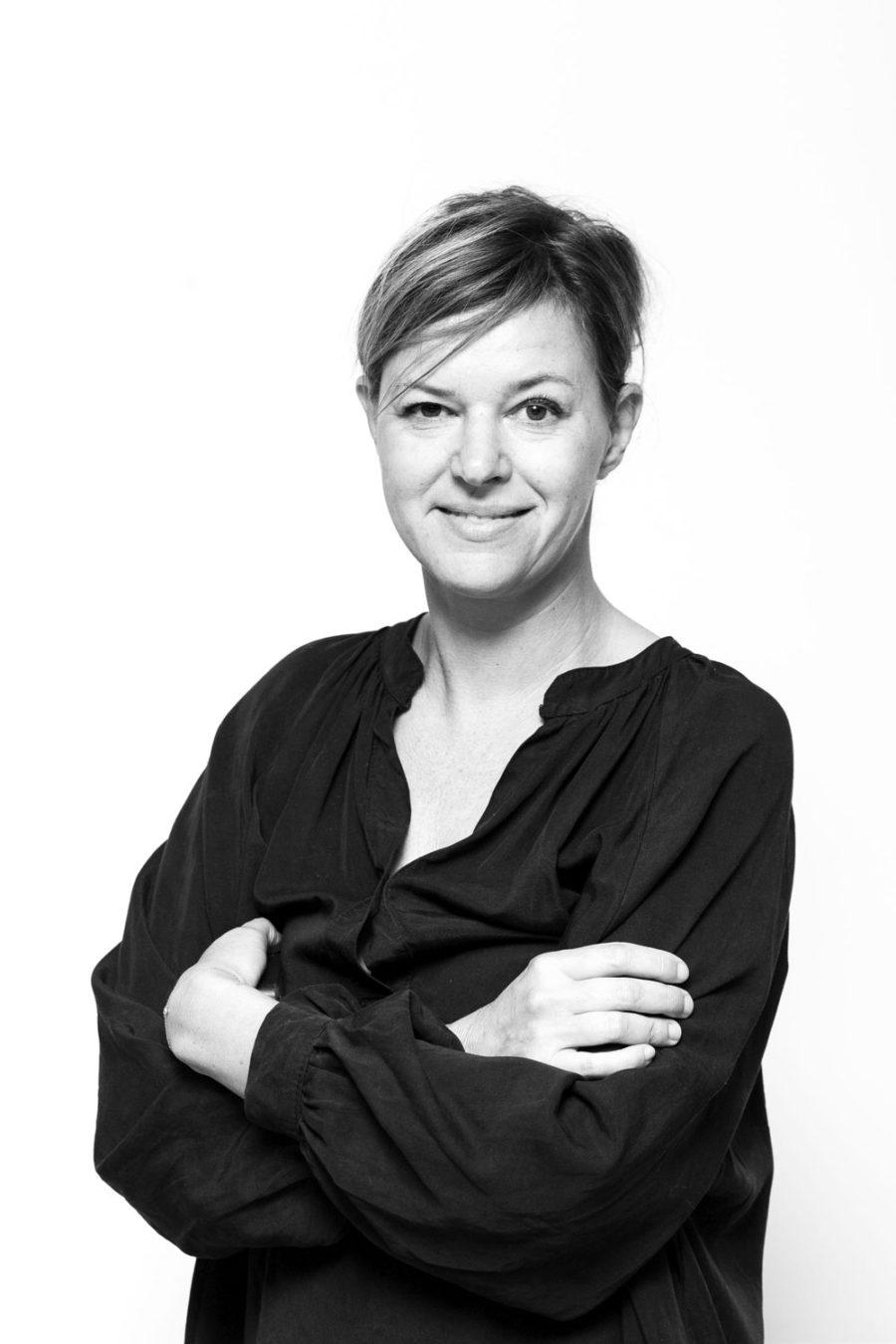Peggy De Bock