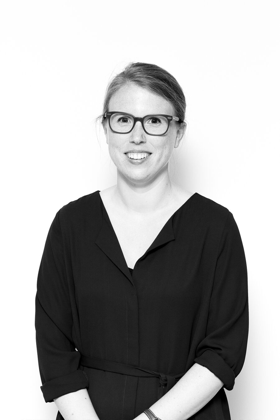 Eva Maussen